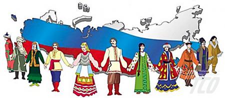 """Задание web-конкурса """"Инфография-2019"""""""