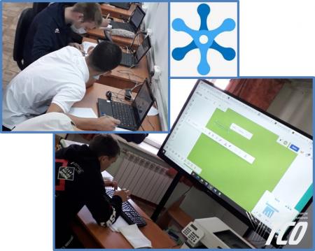 День безопасности в рамках Всероссийской акции по безопасности обучающихся в сети «Интернет»